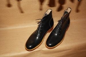 McInnis boots