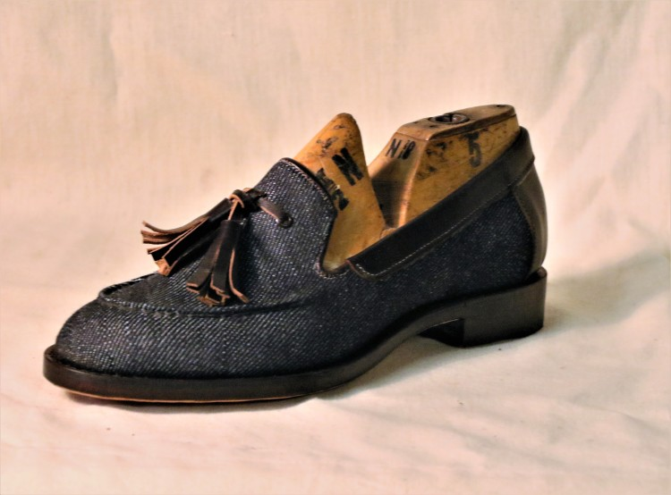 031A4488 (2)Eric Larson loafers